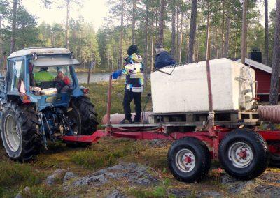 traktor2_8921626_orig-kopia